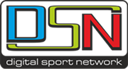 www.digital-sport-network.com